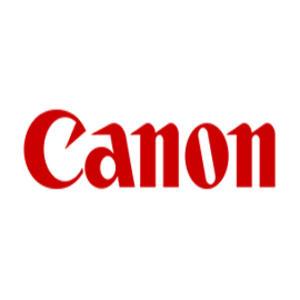 Cartuccia Canon Nero PFI-120BK-130ml