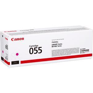 Toner Canon Magenta 3014C002-2.100 PAG