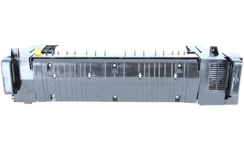 Fusore 220V CLX 9250