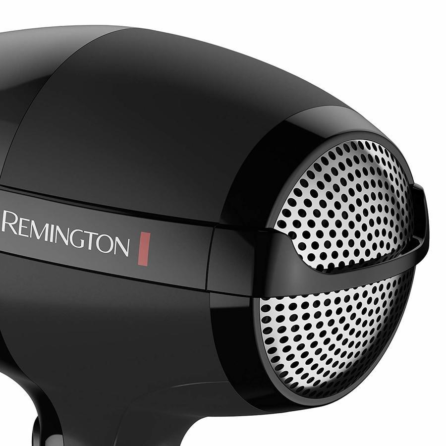 REMINGTON Phon 2300W PROAIR PROFESSIONAL AC AC5999