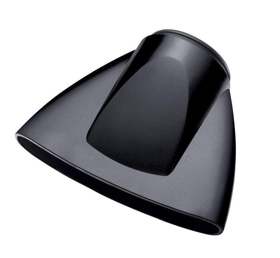 REMINGTON Phon 2400W SILK PROFESSIONAL AC AC9096