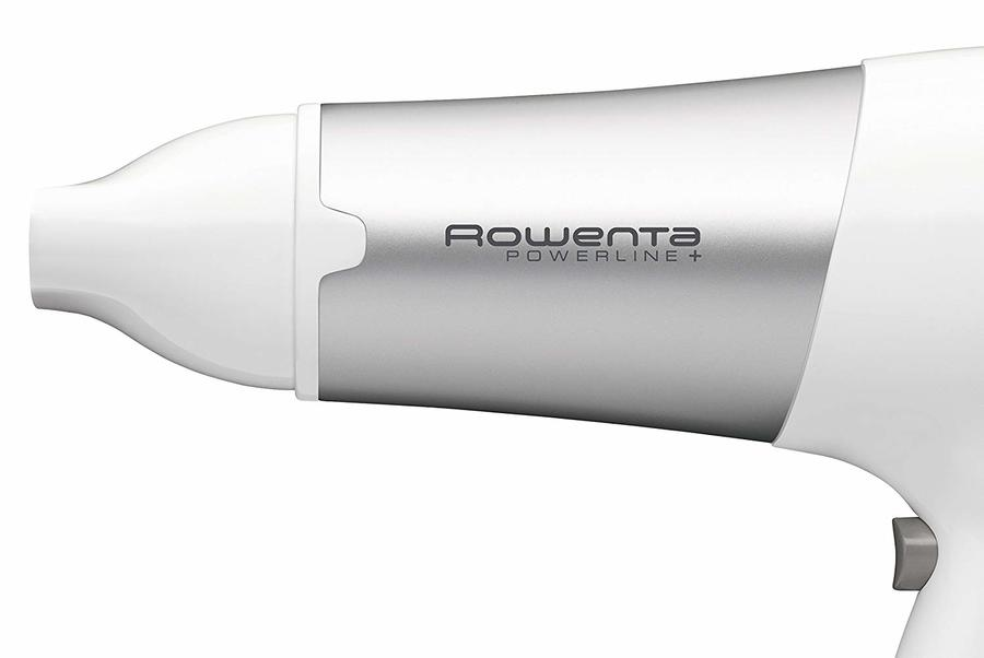 ROWENTA phon 2300W POWERLINE PLUS IONIC CV5090