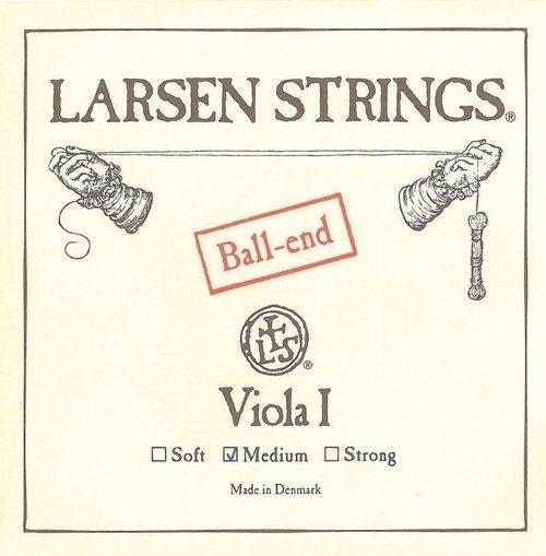 Larsen Standard Viola