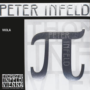 Peter Infeld PI200 Viola