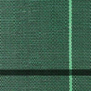 Telo Pacciamante Verde Green Cover by Tenax