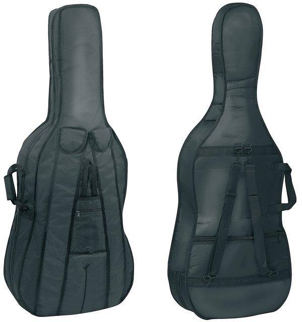 PURE GEWA Cello Gig-Bag Classic CS 01