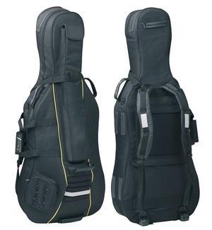 PURE GEWA Cello Gig-Bag Classic CS 25