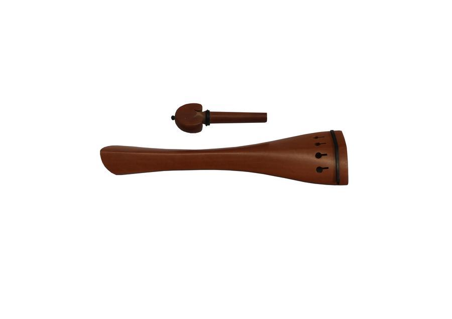 Set in legno per violoncello 4/4