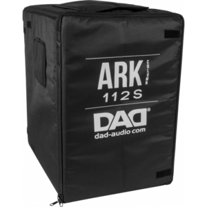 DAD - BAGARK112