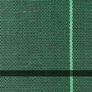 Telo Pacciamante Verde Green Cover 1,05 Misure Assortite by Tenax