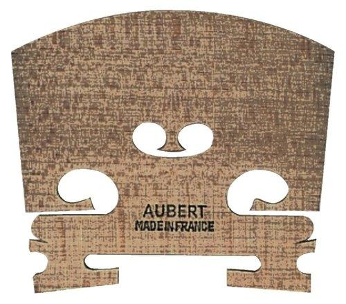 Aubert Ponticello per viola Germany