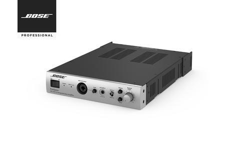 Bose FreeSpace IZA 250-LZ