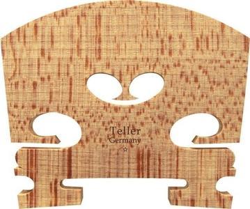 Teller Ponticello per violino Standard