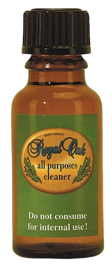 Royal Oak Detergente per corde