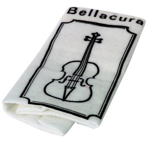 Bellacura Detergente Standard