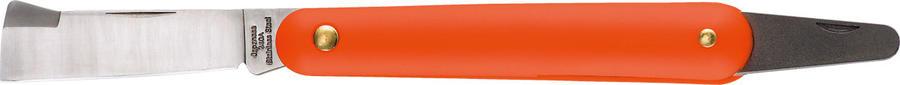 Coltello da Innesto 55 mm STOCKER