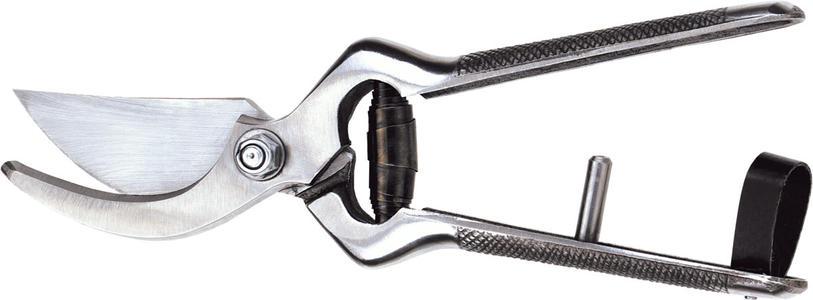 Forbice Potatura Professionale 21 cm STOCKER