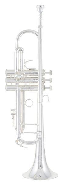 Vincent Bach Tromba in Sib 190S-37 Stradivarius