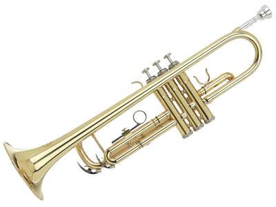 Grassi Tromba in Sib GR STR500