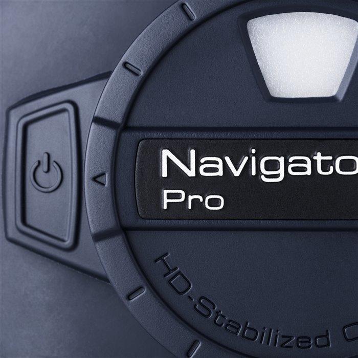 Binocolo Impermeabile NAVIGATOR PRO 7x30 con Bussola di Steiner - Offerta di Mondo Nautica  24