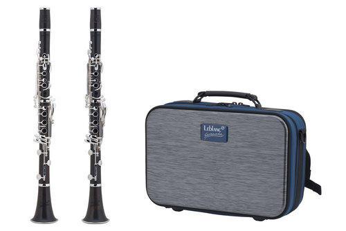 Leblanc Clarinetto in Sib L225SE Serenade
