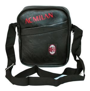 Borsello tracolla Ufficiale AC Milan - Enzo Castellano 141544