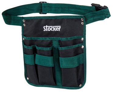 Cintura Porta Attrezzi STOCKER