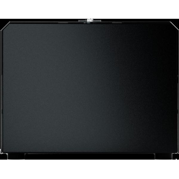 Magic FX - MFX5001