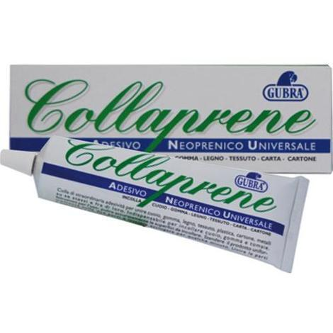 Colla ''collaprene'' ml 150 Gubra