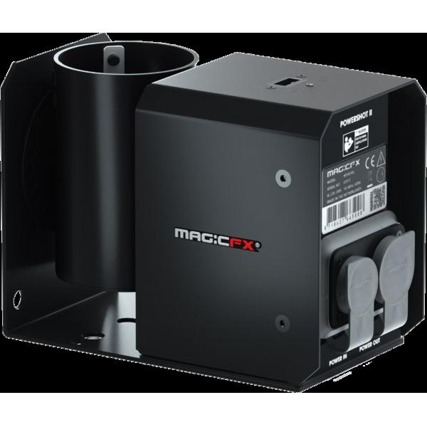 Magic FX - MFX0304