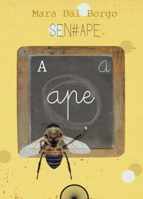 Sen#ape