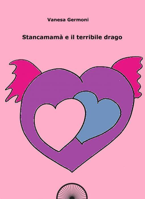 Stancamamà e il terribile drago