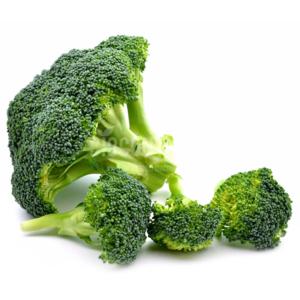 Broccoletti bio