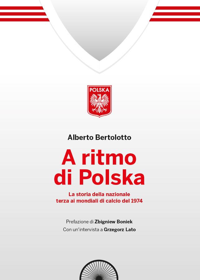 A ritmo di Polska