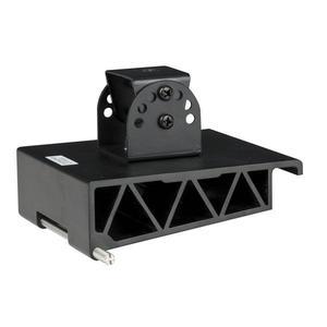 DAP SUSPENSION BRACKET FOR XI-3 Serie Installation