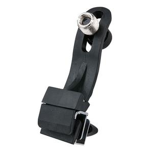 DAP - MICROPHONE DRUM CLAMP