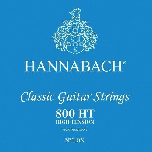 Hannabach Serie 800 HT