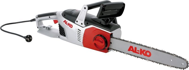 Elettrosega EKI 2200/40 AL-KO