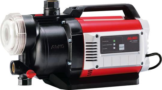 Pompa da giardino Comfort Jet 4000 AL-KO