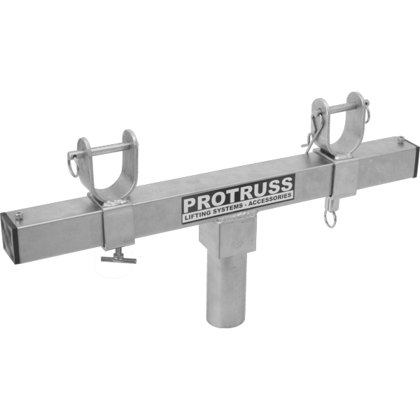 Protruss - TLA535