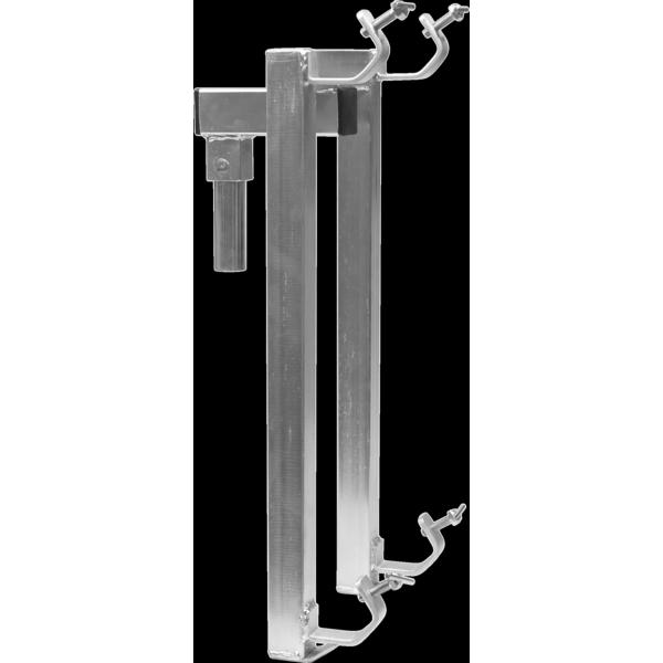 Protruss - TLA635