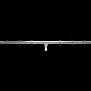 Protruss - TLA735
