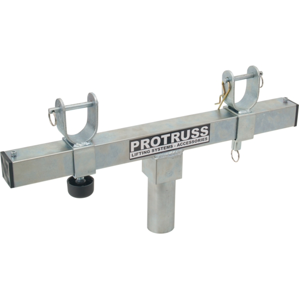 Protruss - TL 255