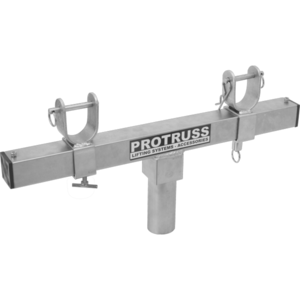 Protruss - TLA555