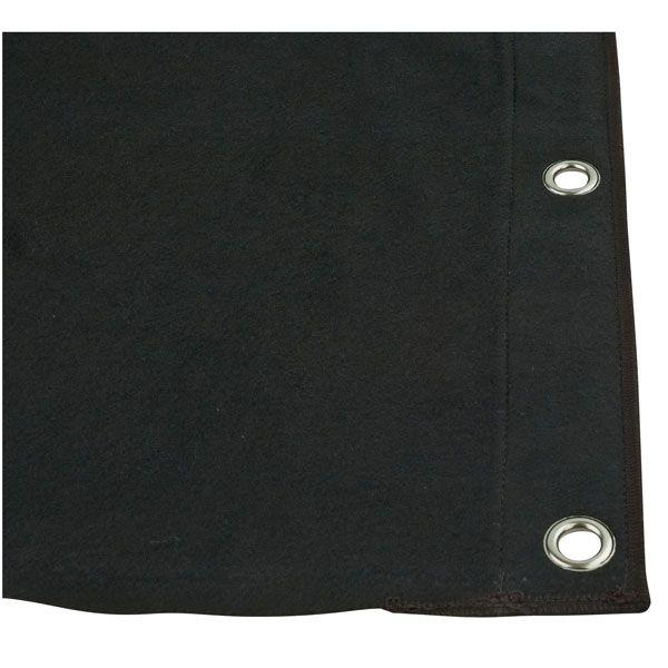 SHOWTEC - DEKOMOLTON BACKDROP 400x300