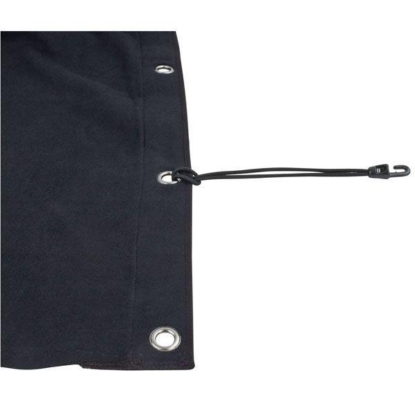 SHOWTEC - DEKOMOLTON BACKDROP 600x300