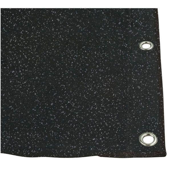 SHOWTEC - GLAMOURMOLTON BACKDROP 600x300
