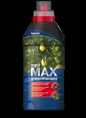 Concime Agrumax Liquido 500 ml