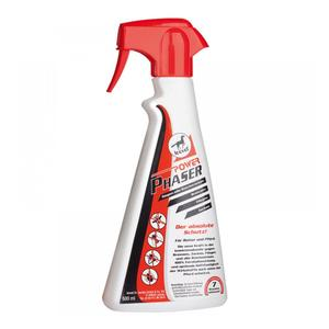 Power Phaser 500 ml Leovet