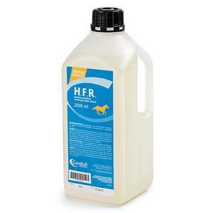 Repellente HFR Candioli 2 L